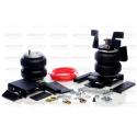 MB Sprinter 06-16, VW Crafter 06-15 standard