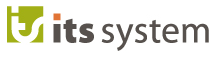 ITS-System